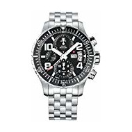 Montre Swiss Military homme SMA30005.05